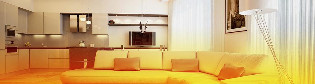 Оценка квартиры в Екатеринбурге, независимая оценка стоимости квартиры 2bb20682730