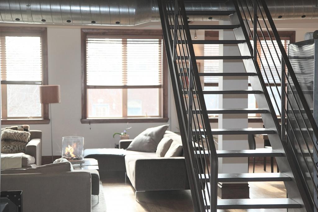 Независимая оценка стоимости квартиры перед покупкой или продажей,  Екатеринбург 2f0d9d7844d